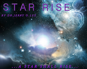 StarriseCover