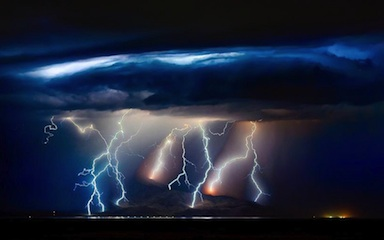 great-lightning-picture-4x2